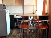 2-комнатная квартира, 50 м², 3/5 этаж посуточно, проспект Ауэзова 49 за 10 000 〒 в Усть-Каменогорске