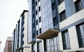 2-комнатная квартира, 63.1 м², 4/6 этаж, мкр Жана Орда 15 за ~ 16.7 млн 〒 в Уральске, мкр Жана Орда