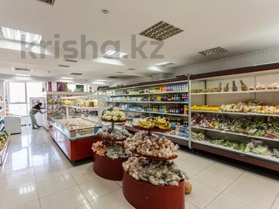 Магазин площадью 320 м², мкр Шанырак-1, Утемисова 67 за 3 500 〒 в Алматы, Алатауский р-н — фото 2