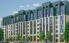 3-комнатная квартира, 67.88 м², 3/8 этаж, Каирбекова — Курганская за ~ 19 млн 〒 в Костанае