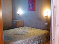 4-комнатный дом посуточно, 100 м²