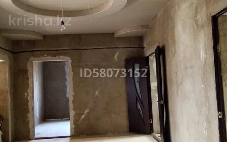5-комнатный дом, 120 м², 5 сот., Жибек Жолы 28 за 18 млн 〒 в Абае