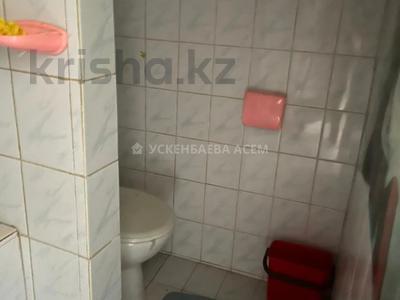 2-комнатная квартира, 51 м², 9/9 этаж, Академика Чокина — 1 Мая за 12.5 млн 〒 в Павлодаре