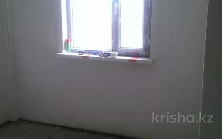3-комнатный дом, 78 м², 10 сот., Сарыарка 25/1 за ~ 5.4 млн 〒 в Капчагае