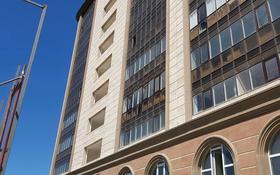 2-комнатная квартира, 74.5 м², 8/12 этаж, Касымова 28 — Тимирязева за 47.8 млн 〒 в Алматы, Бостандыкский р-н