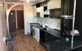 4-комнатная квартира, 87.9 м², 2/5 этаж, Мкр Мушелтой 25 за ~ 23 млн 〒 в Талдыкоргане
