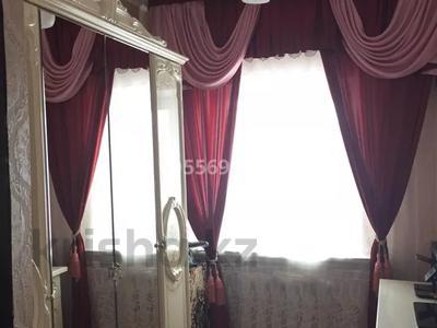 Магазин площадью 58 м², Найманбаева 47 — Некрасова за 20 млн 〒 в Семее — фото 9