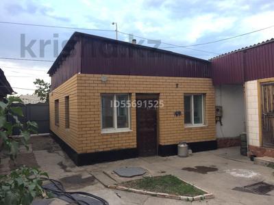Магазин площадью 58 м², Найманбаева 47 — Некрасова за 20 млн 〒 в Семее — фото 15