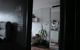 5-комнатная квартира, 76.8 м², 3/5 этаж, мкр Майкудук, 2 квартал 18 за 17 млн 〒 в Караганде, Октябрьский р-н