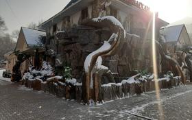 Общепит Ресторан Кафе Гостиница Сауна Комплекс за 580 млн 〒 в Есик