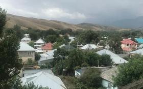 1-комнатная квартира, 38.8 м², 5/5 этаж, Ш.Руставели 3 за 10.5 млн 〒 в Талгаре