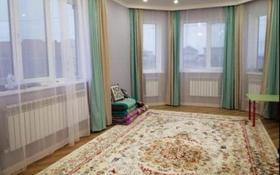5-комнатный дом, 300 м², 10 сот., Мкр 20 — Акмол за 45 млн 〒 в Косшы