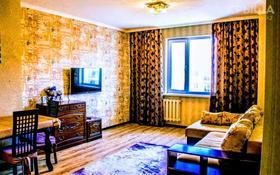 2-комнатная квартира, 56 м², 11/12 этаж посуточно, Кошкарбаева 46 — Жумабаева за 8 000 〒 в Нур-Султане (Астана), Алматы р-н