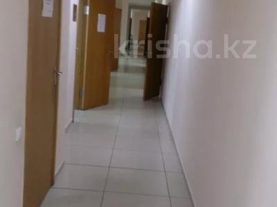 Офис площадью 330 м², Крупской за 2 000 〒 в Павлодаре — фото 6