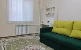 1-комнатная квартира, 38 м², 1/5 этаж, Сатпаева за 8.5 млн 〒 в Жезказгане