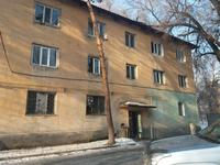 Здание, площадью 1362.8 м²