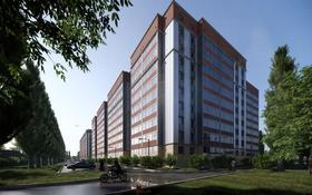 2-комнатная квартира, 65.98 м², 5/9 этаж, Зеленая 24 за ~ 19.1 млн 〒 в Костанае