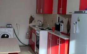 1-комнатная квартира, 42 м², 16/18 этаж, Сарайшык 5/1 за 15.3 млн 〒 в Нур-Султане (Астане), Есильский р-н
