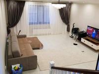 5-комнатный дом, 381 м², 10 сот.