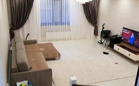 5-комнатный дом, 381 м², 10 сот., Улы Дала 11а — Туркестан за 70 млн 〒 в Косшы