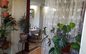 3-комнатная квартира, 70 м², 2/5 этаж, Желтоксан 88 — Ташенова за 22 млн 〒 в Шымкенте, Аль-Фарабийский р-н