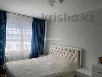3-комнатная квартира, 61 м², 2/4 этаж, А. Бейсеуова31 31 за 9.5 млн 〒 в Каргалы (п. Фабричный)
