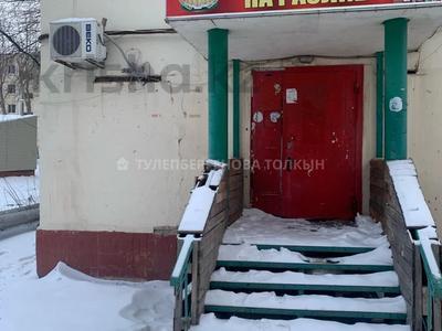 Коммерческое помещение за 10.3 млн 〒 в Нур-Султане (Астане), Алматы р-н