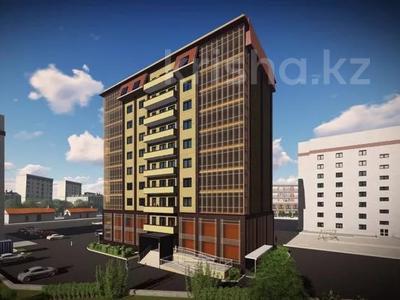 Магазин площадью 210 м², Кабанбай батыра 152/2 за 60 млн 〒 в Усть-Каменогорске