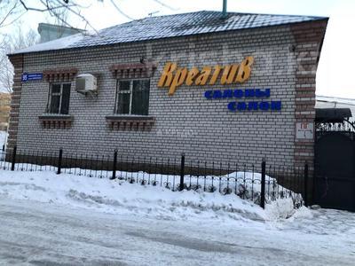 Здание, площадью 131 м², Чайжунусова 95 — Беспаева за 70 млн 〒 в Семее — фото 3