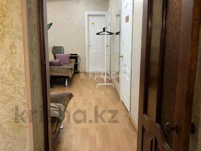 Здание, площадью 131 м², Чайжунусова 95 — Беспаева за 70 млн 〒 в Семее — фото 2