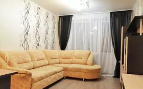 2-комнатная квартира, 72 м², 3/5 этаж посуточно, 7-й мкр, 7 мкр 24 за 8 000 〒 в Актау, 7-й мкр