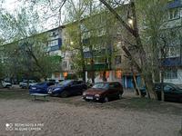 3-комнатный дом, 65 м²