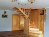 10-комнатный дом, 350 м², 10 сот., Интернациональная 2В за 80 млн 〒 в Бурабае