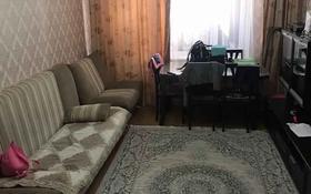 2-комнатная квартира, 50.2 м², 2/5 этаж, Генерала Сабыра Ракымова 91 за 16.8 млн 〒 в Нур-Султане (Астана)