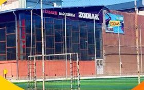Магазин площадью 1600 м², Толе би 1В — Сыпатай батыра за 1 200 〒 в Таразе