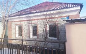 5-комнатный дом, 120 м², 6 сот., Челябинская за 20 млн 〒 в Павлодаре