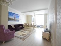 3-комнатная квартира, 130 м², 4/8 этаж, Мангилик Ел за 75 млн 〒 в Нур-Султане (Астане), Есильский р-н