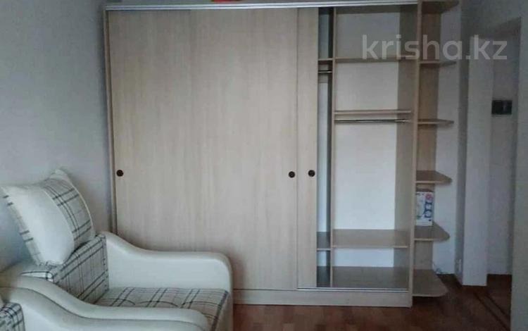 2-комнатная квартира, 42 м², 4/4 этаж, Село Косшы, Алтын Казык за 8 млн 〒 в Акмолинской обл.