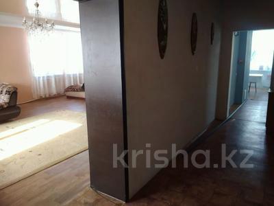 10-комнатный дом, 450 м², 15 сот., Мкр Отрадное 580 за 20 млн 〒 в Темиртау — фото 5