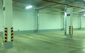 продается паркинг за 100 млн 〒 в Нур-Султане (Астана), Алматы р-н