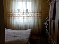 5-комнатный дом, 110 м², 1100 сот.