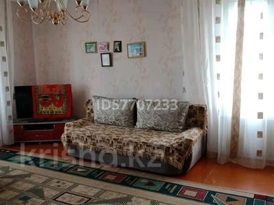 5-комнатный дом, 110 м², 1100 сот., Мерей 28 — Куницы за 18 млн 〒 в Кокшетау — фото 2