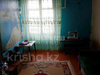 5-комнатный дом, 110 м², 1100 сот., Мерей 28 — Куницы за 18 млн 〒 в Кокшетау — фото 3