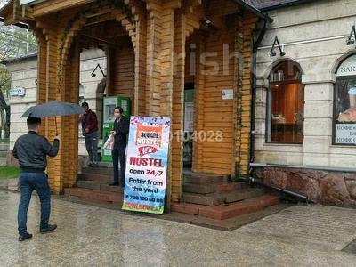 Действующий бизнес хостел за 5.2 млн 〒 в Алматы, Алмалинский р-н — фото 13