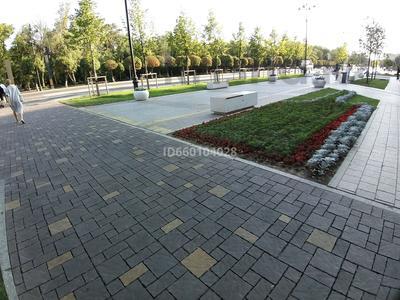 Действующий бизнес хостел за 5.2 млн 〒 в Алматы, Алмалинский р-н — фото 15