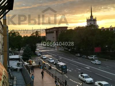 Действующий бизнес хостел за 5.2 млн 〒 в Алматы, Алмалинский р-н — фото 17