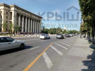 Действующий бизнес хостел за 5.2 млн 〒 в Алматы, Алмалинский р-н