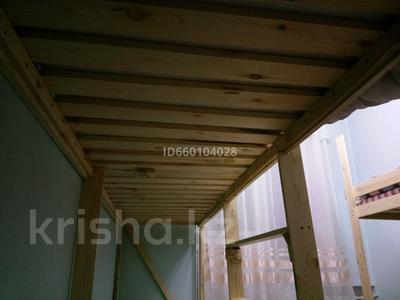 Действующий бизнес хостел за 5.2 млн 〒 в Алматы, Алмалинский р-н — фото 5