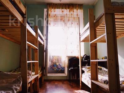 Действующий бизнес хостел за 5.2 млн 〒 в Алматы, Алмалинский р-н — фото 6