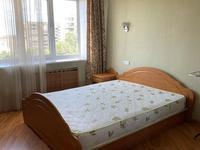 1-комнатная квартира, 45 м², 1/5 этаж на длительный срок, Достоевского 99 — Чайжунусова за 70 000 〒 в Семее